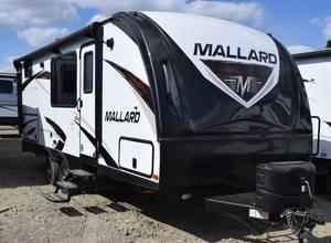 Trailers & RVs For Sale | Alberta | Trailer & RV Dealer