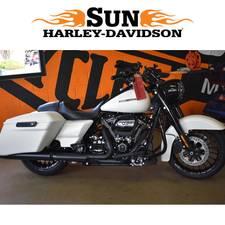 Custom Harley-Davidson® Motorcycles for sale Denver - Custom
