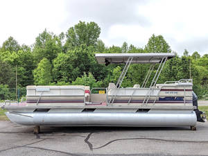 Used Boats For Sale | Charlotte, NC | Pre-Owned Boat Dealer