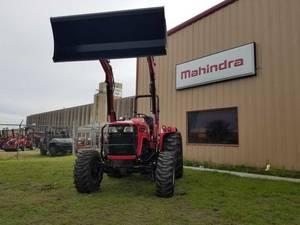 All Inventory   North Texas Mahindra