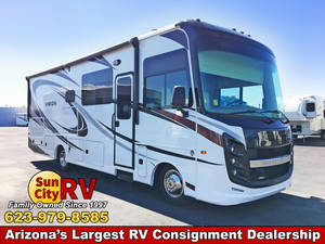 All Inventory | Sun City RV | Phoenix AZ - For Sale Phoenix