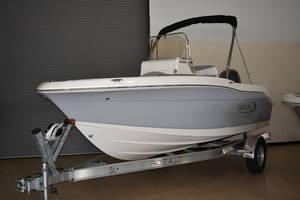 2020 Robalo R180 Jacksonville Beach Florida