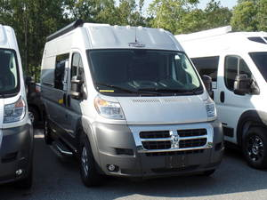Motorhomes For Sale | Charlotte, NC | Motorhome Dealer