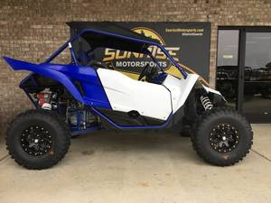 Used Side by Sides For Sale | Searcy, Arkansas | Used UTV Dealer