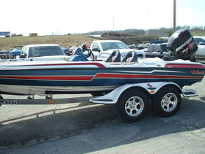 Pre Owned Inventory Renegade Marine Outdoor Center