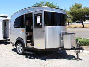 Pre-Owned Inventory | Airstream Inland Empire