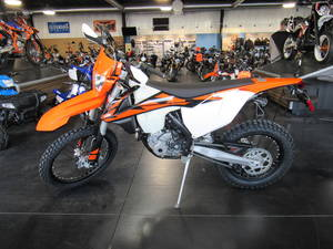 2018 ktm 690 duke. wonderful ktm 2018 ktm 250 excf kennewick washington to ktm 690 duke