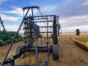 Used Farm Equipment For Sale | Montana | Farm Equipment Dealer