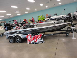 Pre-Owned Inventory | Augusta Marine