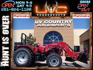 All Inventory   UVC Powersports