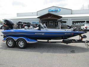 Pre Owned Inventory Foothills Marine