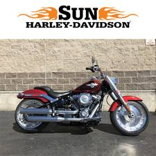 Harley Davidson Used >> Used Harley Davidson For Sale Pre Owned Harley Davidson Motorcycles