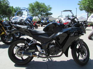 Pre-Owned Inventory - Contact Us About Pre-Owned Motorcycles