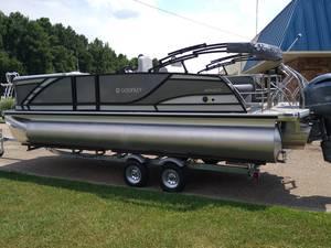 Marine Sales in Richmond VA | Marine Dealer