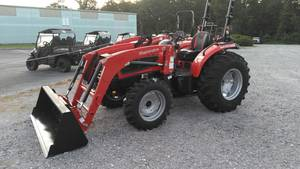 All Inventory | Lake Martin Tractor & Outdoor, LLC