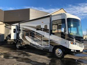 clearance rvs for sale edmonton ab rv dealer rh carefreerv ca