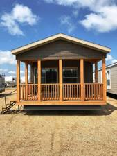 Modular Homes For Sale | North Dakota | Manufactured Homes