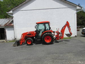 All Inventory | Smith Tractor & Equipment