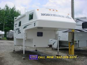 Miscellaneous Inventory For Sale | Hamersville, OH | RV