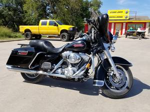 Used Motorcycles For Sale | Boerne, TX