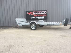 Trailers For Sale Calgary >> Karavan Cargo Trailers For Sale In Calgary Ab Ralph S Motorsports