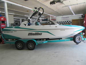 Outboards For Sale Shawano Wi Boat Motor Dealer