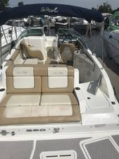 Pre-Owned Inventory | Naples Marina & Raymond Marine