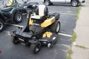 Lawn & Outdoor Power Equipment For Sale | Ball Equipment