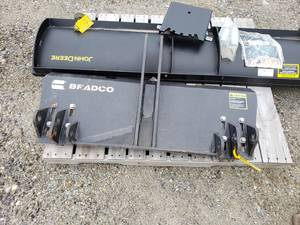 Pre-Owned Inventory   Hammond Tractor