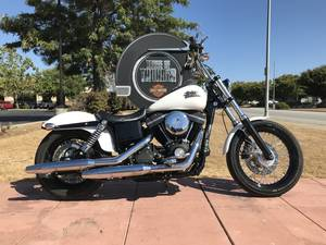 Pre-Owned Inventory | House Of Thunder Harley-Davidson®
