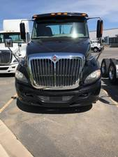 Used Heavy Trucks For Sale | Colorado & Wyoming | Heavy