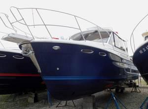 All Inventory   Yarmouth Boat Yard