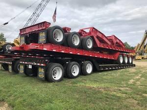 Used Dump Trucks For Sale In Md >> All Inventory Brandywine Trucks Equipment