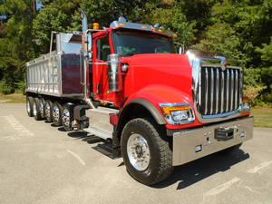 All Inventory | Goodman Truck and Tractor