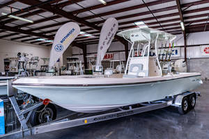 All Inventory | Rothrock Marine