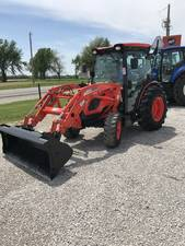 KIOTI Utility Tractors For Sale in Missouri | Tractor Dealer