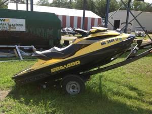 Sea-Doo For Sale | Michigan | Sea-Doo Dealer