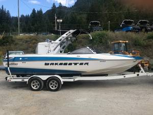 Pre-Owned Inventory | Little River Boatworld