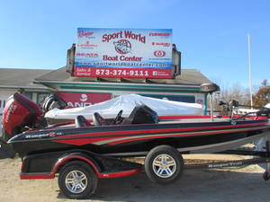 New Boats & Outboards | Lake of the Ozarks, MO | New Boat Dealer