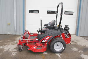 Commercial Lawn Mowers For Sale in Washington | Lawn Mower Sales