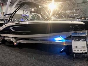Chaparral Boats For Sale   Meredith, NH   Chaparral Dealer