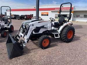 Bobcat® Dealer | Sioux Falls, SD | Bobcat® Sales