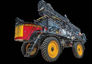Farm Equipment For Sale | near Lethbridge, AB | Farm Equipment Dealer