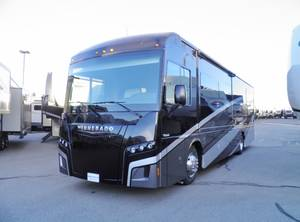 Winnebago RVs For Sale | near Calgary | Winnebago Dealer