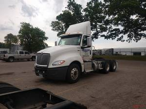 Pre-Owned Inventory   West Michigan International