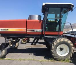 Pre-Owned Inventory | Klamath Basin Equipment