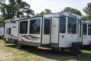 All Inventory | Bogue RV