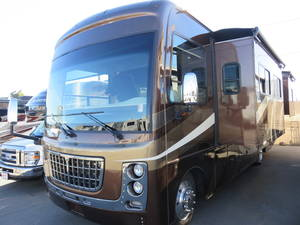 Motorhomes For Sale near Los Angeles, CA | Motorhome dealership