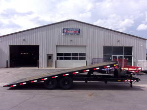 Rifle Truck & Trailer | Rifle, CO | Trailers, ATVs, Parts