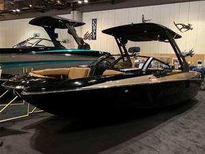 Boats For Sale | Comstock Park, MI | Boat Dealer